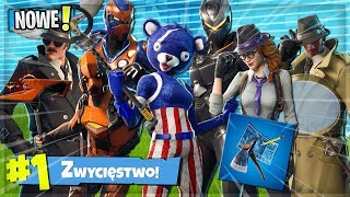 We PLAY NEW MODE PLAYGROUND-NEW SKINS de SPINES-Fortnite Battle Royale