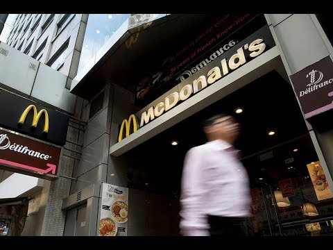 outrage-as-black-people-banned-from-mcdonald's-in-china-as-racism-sweeps-country