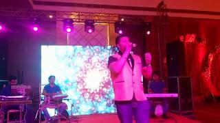 Main Tenu Samjhava Ki   Varun Dhawan   Alia Bhatt    Singer Ashu Bajaj