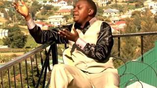 Download Lagu Wewe Ni Mungu | Christopher Mwahangila | Full Video MP3