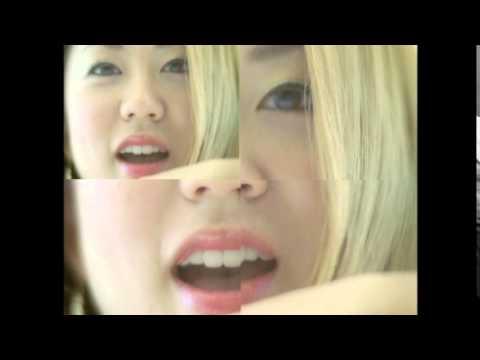 COLOR OF SOUL / 倖田來未