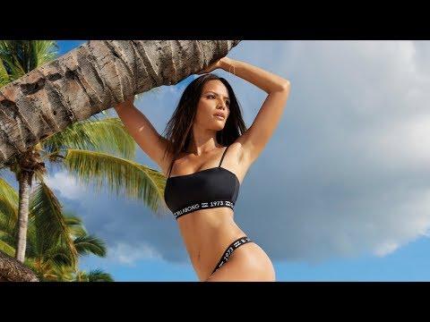 Dana McKenzie - Dana's Babe Of The Day | Ana Cunya