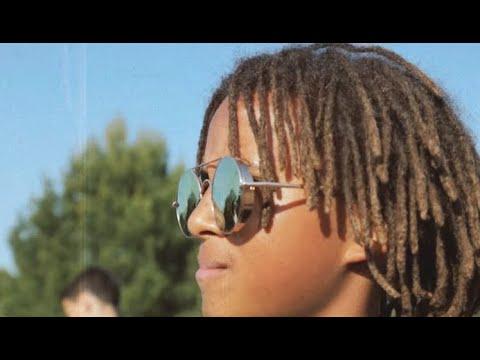Katanga - Lembra terra (Official Video) Prod by  Dj Kelven