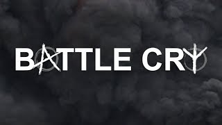 Скачать все песни skillet battle cry на русском из вконтакте и.
