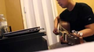 Cần một người hiểu (Tâm Phạm cover) - Youtube