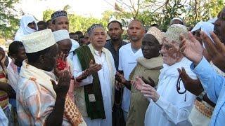 Somali Qadiriya Digri PART 1
