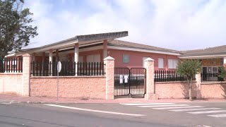 Cierra en Extremadura el primer colegio por contagios de Covid