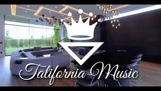 Talifornia Music lifestyle Smooth Jazz Chilhop Type Beat