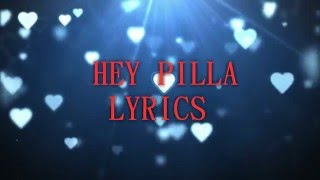 HEY PILLA LYRICS - Telugu Rap Song || MC MIKE ft. OMSRIPATHI