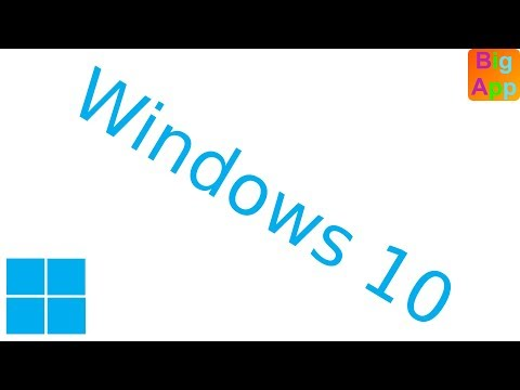 windows-10---how-to-connect-your-iphone-over-bluetooth?