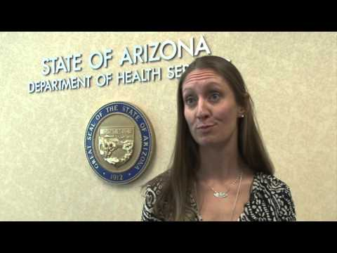 Sky Harbor Airport preparing for holiday travel germs