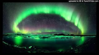 FullCasual - I Wrote Your Name (ft Kooka)
