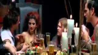 Repeat youtube video The Seduction Of Dr Fugazzi Full Movie { Romantic Thriller