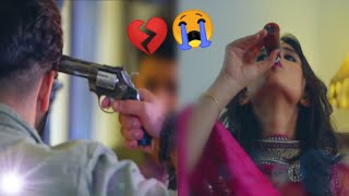 💔 Teri Meri Kahani Song Status  Ranu Mondal WhatsApp Status 💔 NEW WhatsApp Status video 2019 💔