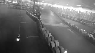 Live stream Kartracing & Bowling Groningen