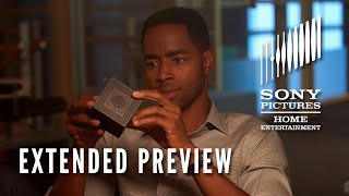 Escape Room Extended Clip - On Digital Now and Blu-ray 4/23