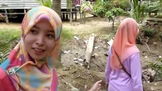 Repeat youtube video dokumentari pulau sebatik dan tawau