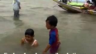 Nyanyian Nelayan - Jamal Mirdad