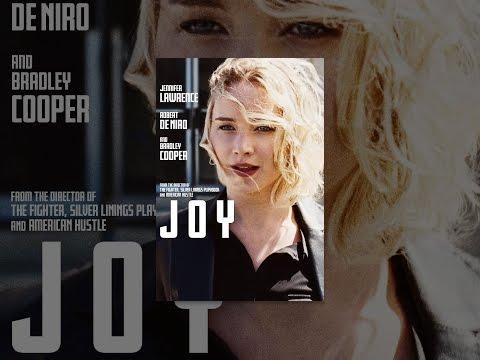 Joy Mp3