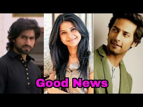Jennifer Winget's rumoured bf Sehban Azam to join her in ...