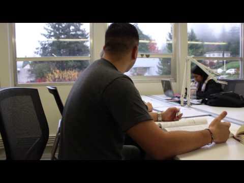 Assertive Behavior Observational Video