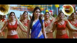 Nuvva Nena Songs - Oy Pilla -  Shriya Saran,  Allari Naresh,  Sharvanand - HD