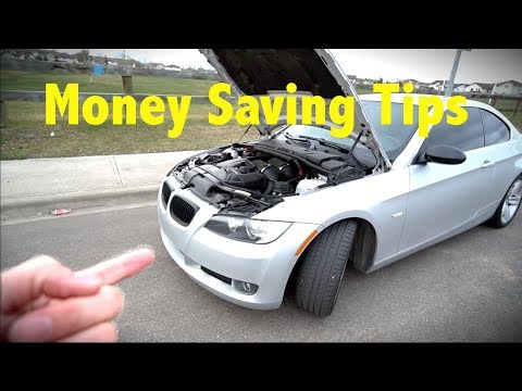 who-else-wants-to-save-big-money-on-bmw-maintenance?