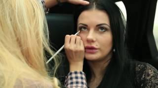 Яна Лукьянова  Rover Makeover на канале VSYAKOE  Эпизод 15 ноябрь 2016
