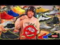 THESE CANT BE REAL..*RANT* EVERY JORDAN RELEASING SUMMER 2019, BLACK YEEZY 700 V2, SUPREME & MORE!