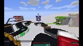 12 Days of Minecraft - Day 2 - Bedwars