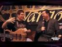 KEITH HORN INTERVIEW - TMNtv
