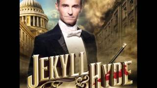 Jekyll & Hyde 2nd UK Tour- Sympathy, Tenderness (Reprise)