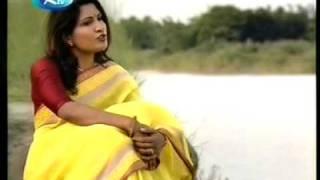 Download Video Ami kul chhere cholilum bheshe MP3 3GP MP4