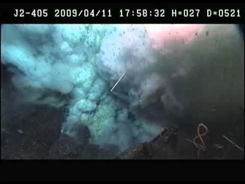 jason-samples-volcanic-plume:-nw-rota-2009-expedition