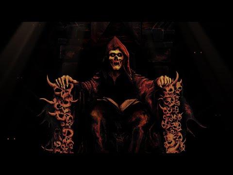 Orcrypt - Balrog & Roll (Full Album Premiere)