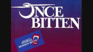 once bitten soundtrack