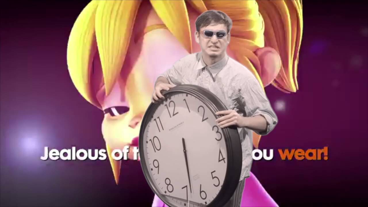 maxresdefault alvin and the chipmunks it's time to stop filthy frank a
