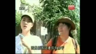香港電台電視部隨團攝製《音樂之旅@維也納》