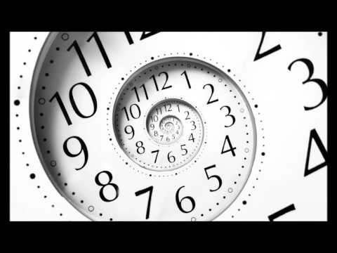 New Song: Moving Against Time (Free Download)