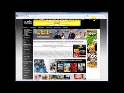Serien Kostenlos Downloaden Ohne Anmeldung