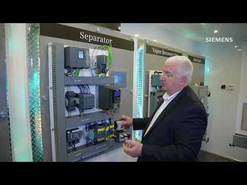 Make your machines safe and reduce wiring with Siemens safety relays.