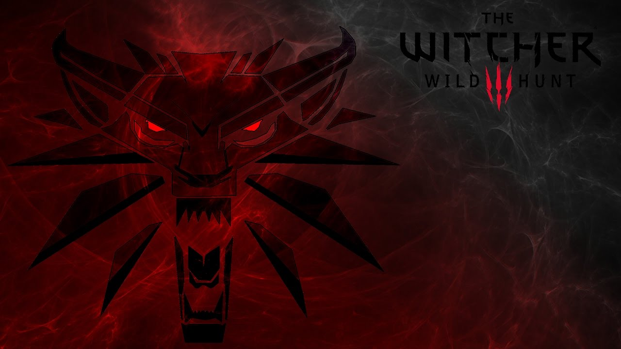 witcher 3 wallpaper timelapse youtube