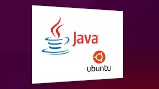 How to Install Java 8 Or 9 on Ubuntu 16.04,17.04