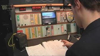 CampusTV Mainz 222 - Studijob Inspizient