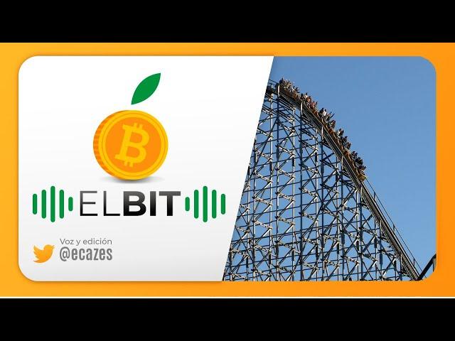 Bitcoin puede ser la moneda del comercio global, según Citi: entérate de más en #ElBit