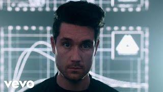 Repeat youtube video Bastille - Trailer (Vevo Presents)