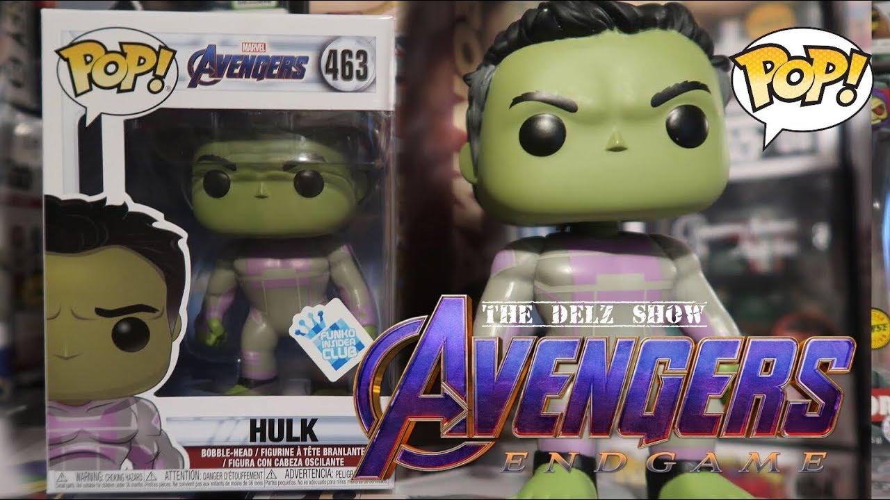 MARVEL ENDGAME THE AVENGERS HULK GAMESTOP EXCLUSIVE PAJAMA PARTY UNBOXING  REVIEW #ENDGAME