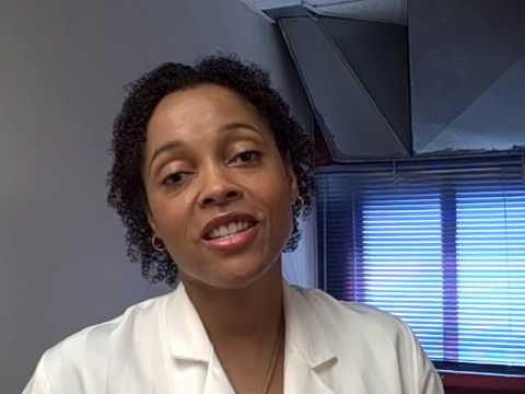 "Treatment of facial ""moles"" (dermatosis papulosa nigra)   Aglow Dermatology -- New York City"