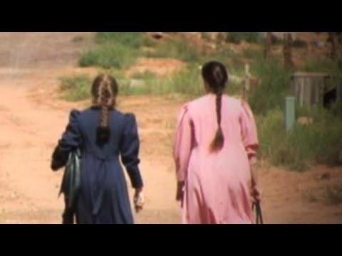 Polygamy Ruling in Utah