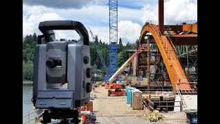 Construction Surveying - Reducing Errors & Exposure A Must See